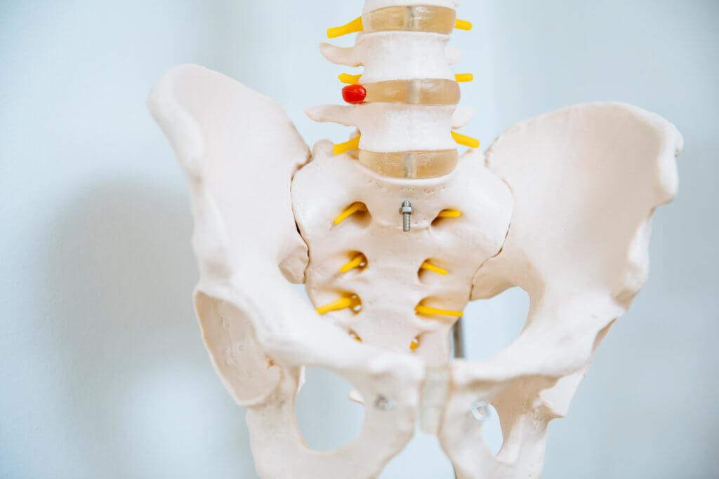 Osteopathie Julia Krzepek Geburt